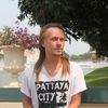 Алексей Фуфаев