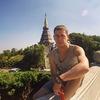 Ilya Kazakov