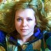 Оля Милославская