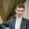 Сергей Стрембицкий
