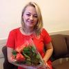 Татьяна Бирюкова-Сафронова