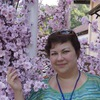 Наталья Майкова