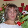 Валентина Рыбакова