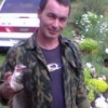 Игорь Болгов