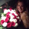 Диана Ядрова