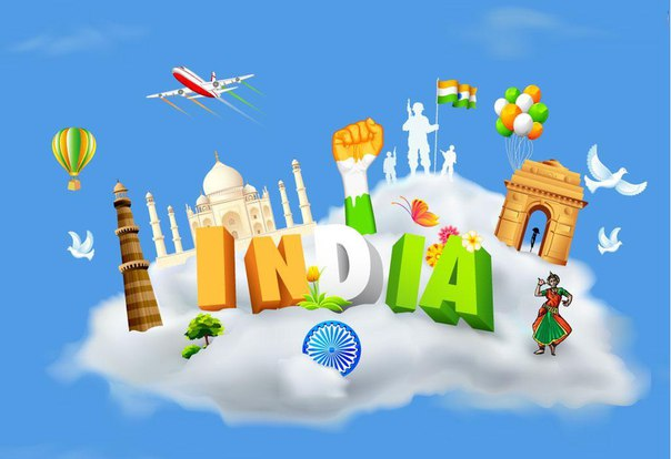 """ways to develop my country india in speechg India is unique country with diversity """"unity in diversity"""" is main slogan of my country indiaindia is known for diversity in region, diversity in languages, diversity in food, diversity in clothes, diversity in festival, diversity in states, diversity in everything which uniquely represents country and its people india is republic country which is for the."""