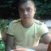 Витёк Лукоянов