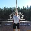 Родион Галлямов