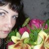 Маргарита Роменская