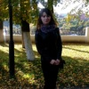 Татьяна Бакаева