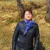 Ирина Костромицкая