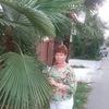 Ольга Белослудцева