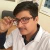 Шраван Чоудхари