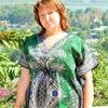 Ильмира Кадирова