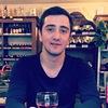 Дмитрий Бигвава