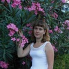 Татьяна Русанова