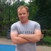 Андрей Смирнов