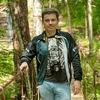 Damir Khasanov