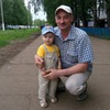 Ренат Кабаев
