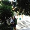 Любовь Портнова