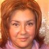 Оксана Сумина