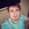 Дмитрий Щёкотов