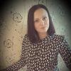 Дарья Апалько