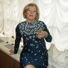 Людмила Рябова