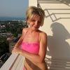Лена Исакова