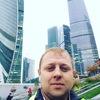 Алексей Братецкий