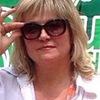 Тамара Леганькова