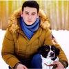 Dmitriy Gleyberzon