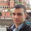 Илья Елизаров