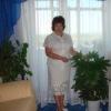Наталья Белозерская