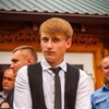 Дмитрий Птицын