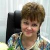 Ирина Пакиш