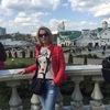 Елена Кутилова