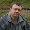 Егор Тюрин