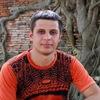 Евгений Пивоваров