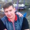 Станислав Микитенко